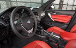 Concentrare pe piaţa materialelor pentru interioare auto
