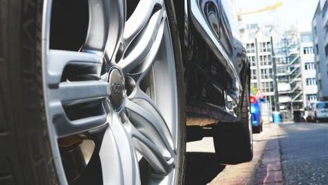 Cât costă recuperarea maşinilor ridicate în sectorul 3 din Capitală