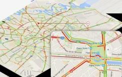 Monitorizarea GPS poate reduce costurile operaţionale cu 10-25%