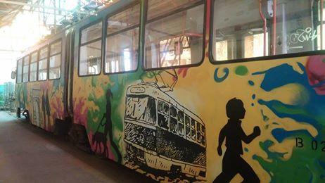 tramvai-graffiti-floteauto