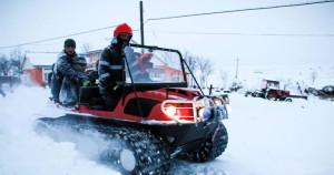 foto-mai-iarna