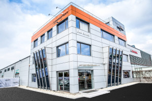 leaseplan-outlet-center-floteauto