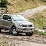 poze-test-pick-up-ranger-front01