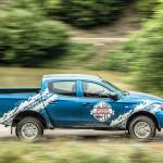 poze-test-pick-up35
