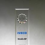 premiu-iveco03
