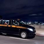 vito-taxi-6
