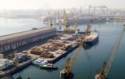 Ţiriac Auto reînnoieşte flota Autorităţii Navale Române