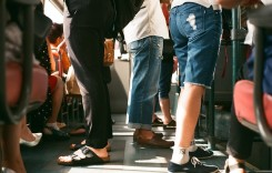 Tarifele maximale pentru abonamentele elevilor navetişti, menţinute până în 2019
