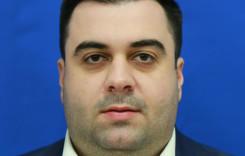 Răzvan Cuc: În vara asta mă mut pe şantierele de autostrăzi