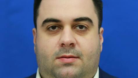 Cum este criticat Răzvan Cuc în Moţiunea pe Transporturi