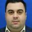 Răzvan Cuc redevine ministru al Transporturilor