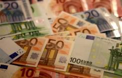 1 mld. € de la BEI pentru proiecte de infrastructură