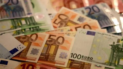 Taxele în euro pentru Podul de la Giurgiu, nemodificate