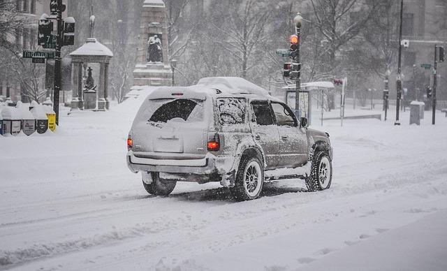 iarna-viscol-floteauto