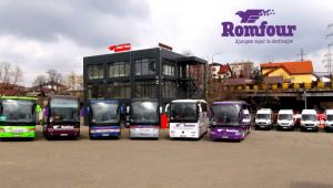 romfourcom_1