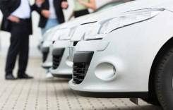 Tendinţe. Viitorul dealerului auto