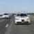 Alfa Romeo Giulia Politie