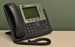Cine sună la Call Center-ul ASF? Asiguraţii, cei mai mulţi solicitanţi