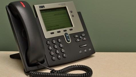 ASF a primit aproape 5.000 de apeluri telefonice privind Astra şi Carpatica Asig