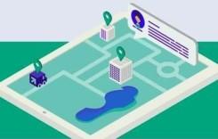 Aplicație pentru licitații de transport, lansată de o firmă din România