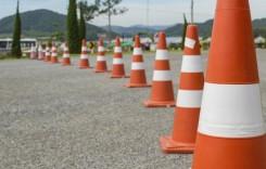 Din 3 iulie, schimbări privind examenul auto
