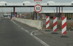 10 noi legături rutiere transfrontaliere cu Ungaria