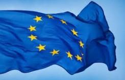 Alianță rutieră europeană în transporturi