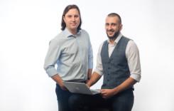 Creatorii conceptului de roviniete online oferă un nou serviciu şoferilor români