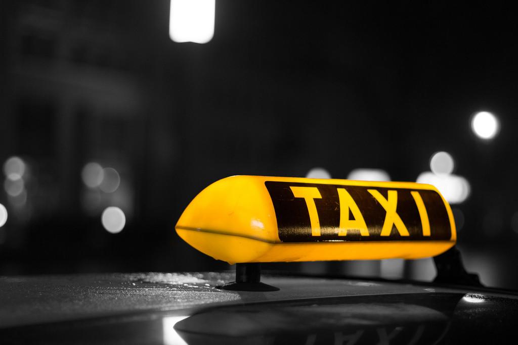 rabla pentru taximetre