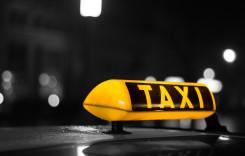 """""""Rabla pentru taximetre"""", noua propunere a primarului Capitalei"""