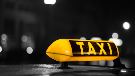 Regulamentul taximetriei, modificat