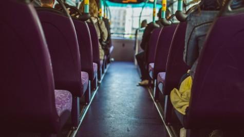 ASPL Sulina se pregăteşte să cumpere 4 microbuze prin leasing financiar