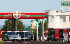 Republica Moldova va prelua controlul asupra frontierei pe segmentul transnistrean