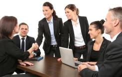 Brokerii propun înfiinţarea unei companii de asigurări  mutuale a transportatorilor
