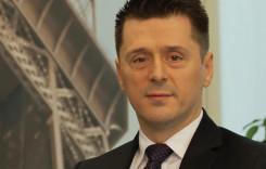 Dan Boiangiu, Arval: Popularitatea leasingului operaţional a crescut exponenţial