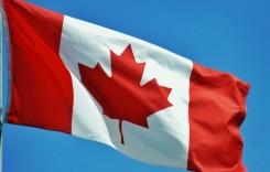 Canada elimină vizele pentru cetăţenii români de la 1 decembrie