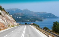 Muntenegru: Restricții de circulație în perioada martie – mai 2017