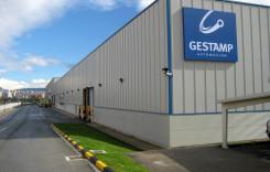 Producătorul de componente auto, Gestamp, se extinde pe piaţa din România