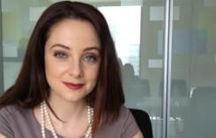 Melania Hăncilă: Avem o prognoză prudentă de creştere a pieţei de leasing financiar