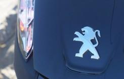 Prin achiziţionarea Opel, PSA devine al doilea producător auto din Europa