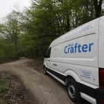 Lansare Crafter Romania_05