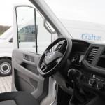 Lansare Crafter Romania_12