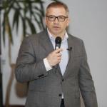 Lansare Crafter Romania_16