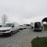 Lansare Crafter Romania_17