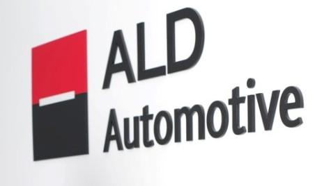 ALD Electric, primul produs de leasing operaţional pentru autovehicule electrice şi hibride plug-in