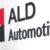 ald_auto