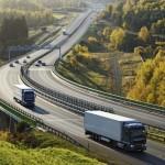 Autostrada Braşov – Bacău intră în licitaţie