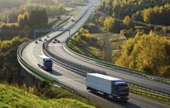 Polonia îşi dezvoltă şoselele din nordul ţării