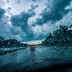 COD GALBEN de averse şi furtuni în 33 de judeţe