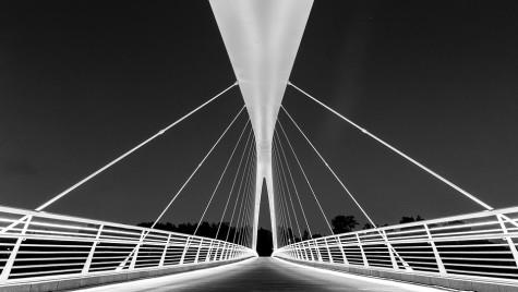 Mai mulţi bani europeni pentru Podul peste Tisa